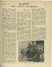Page 9 of February 1933 issue thumbnail