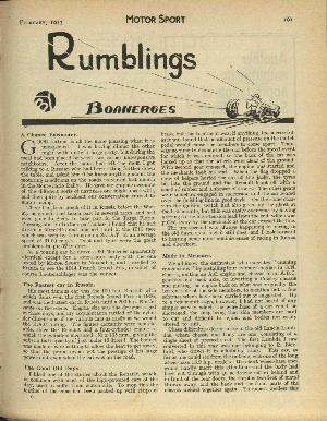 Page 17 of February 1933 archive issue thumbnail