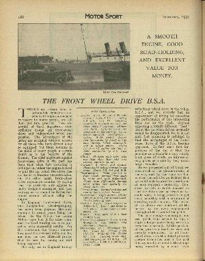 Page 24 of February 1933 archive issue thumbnail