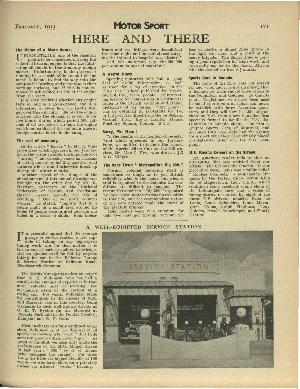 Page 27 of February 1933 archive issue thumbnail