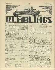 Page 16 of February 1934 issue thumbnail