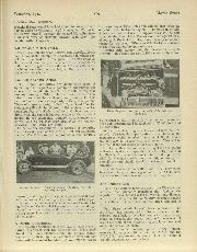 Archive issue February 1934 page 17 article thumbnail