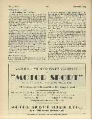 Archive issue February 1934 page 18 article thumbnail