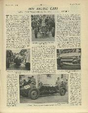 Page 19 of February 1934 issue thumbnail