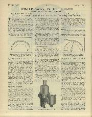 Page 22 of February 1934 issue thumbnail