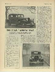 Page 26 of February 1934 issue thumbnail