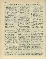 Page 28 of February 1934 issue thumbnail