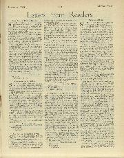 Page 29 of February 1934 issue thumbnail
