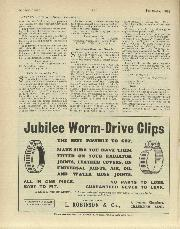 Page 30 of February 1934 issue thumbnail