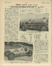 Page 32 of February 1934 issue thumbnail