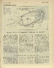 Page 33 of February 1934 issue thumbnail