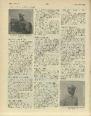 Archive issue February 1934 page 34 article thumbnail