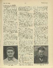 Archive issue February 1934 page 35 article thumbnail