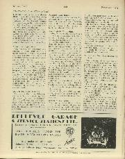 Archive issue February 1934 page 36 article thumbnail