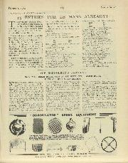 Page 37 of February 1934 issue thumbnail