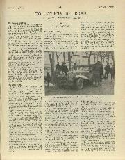 Page 39 of February 1934 issue thumbnail
