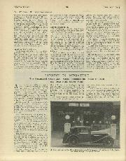 Page 42 of February 1934 issue thumbnail
