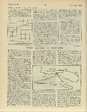 Page 48 of February 1934 issue thumbnail