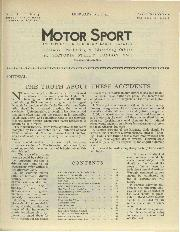 Page 5 of February 1934 issue thumbnail