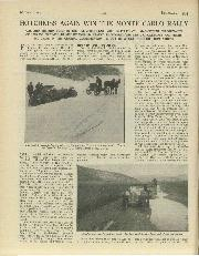 Page 6 of February 1934 issue thumbnail