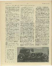 Page 8 of February 1934 issue thumbnail