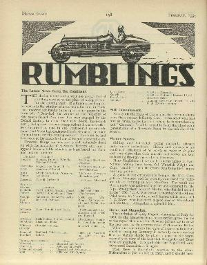 Page 16 of February 1934 archive issue thumbnail