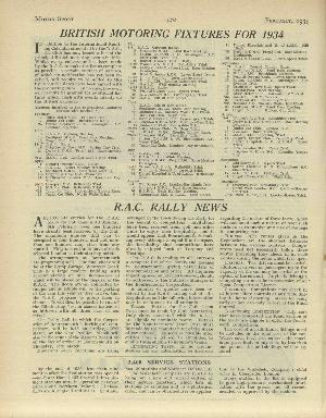 Page 28 of February 1934 archive issue thumbnail