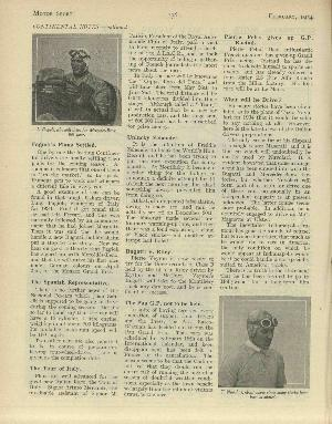 Page 34 of February 1934 archive issue thumbnail