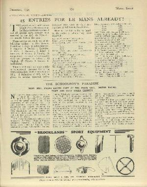 Page 37 of February 1934 archive issue thumbnail