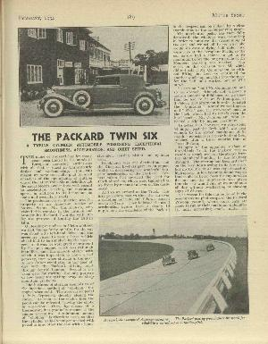 Page 47 of February 1934 archive issue thumbnail