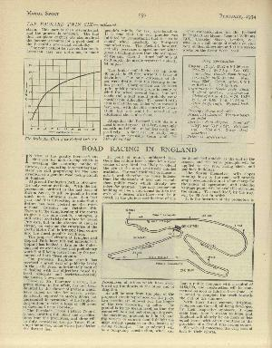 Page 48 of February 1934 archive issue thumbnail