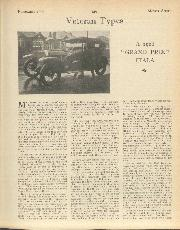 Page 11 of February 1935 issue thumbnail