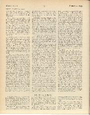 Archive issue February 1935 page 12 article thumbnail