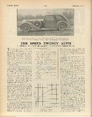 Page 16 of February 1935 issue thumbnail
