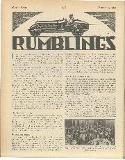 Page 20 of February 1935 issue thumbnail
