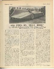 Page 25 of February 1935 issue thumbnail