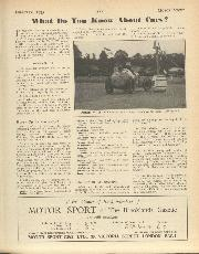 Page 39 of February 1935 issue thumbnail