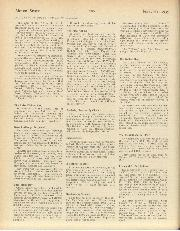 Archive issue February 1935 page 42 article thumbnail