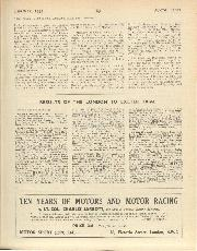Page 45 of February 1935 issue thumbnail