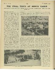 Page 6 of February 1935 issue thumbnail