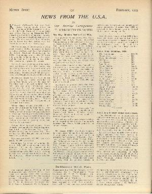 Page 14 of February 1935 archive issue thumbnail