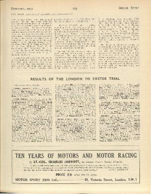 Page 45 of February 1935 archive issue thumbnail