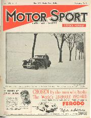 Archive issue February 1936 page 1 article thumbnail