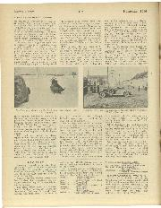 Archive issue February 1936 page 10 article thumbnail
