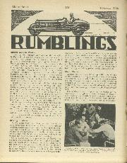 Archive issue February 1936 page 12 article thumbnail