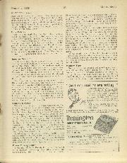 Archive issue February 1936 page 13 article thumbnail