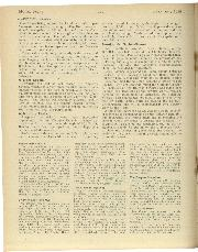 Page 14 of February 1936 issue thumbnail