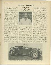 Archive issue February 1936 page 17 article thumbnail
