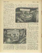 Archive issue February 1936 page 18 article thumbnail