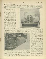 Archive issue February 1936 page 21 article thumbnail